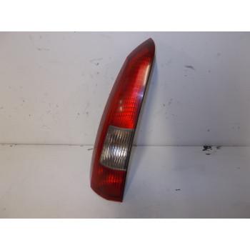 TAIL LIGHT LEFT Volvo V70 II, XC70 II 2000 2.5 TD
