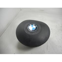 AIRBAG VOLANA BMW 3 1998 318I