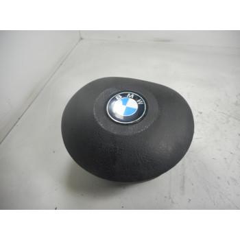 STEERING WHEEL AIRBAG BMW 3 1998 318I