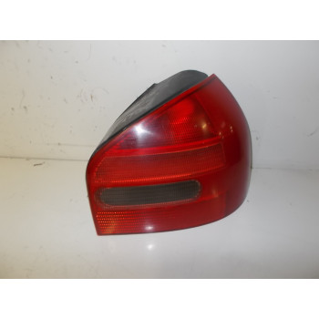 TAIL LIGHT RIGHT Audi A3, S3 2004 1.6