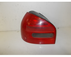 STOP LUČ LEVA Audi A3, S3 2004 1.6