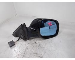 MIRROR RIGHT Audi A3, S3 2004 1.6