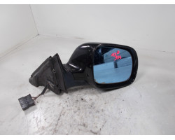 OGLEDALO DESNO Audi A3, S3 2004 1.6