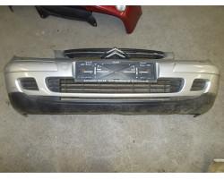 ODBIJAČ SPREDAJ Citroën C5 2003 2.2HDI BREAK AUT.