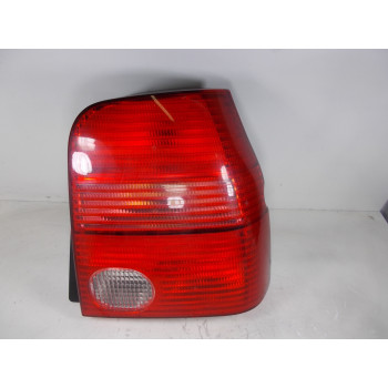 TAIL LIGHT RIGHT Volkswagen Lupo 1999 1.0