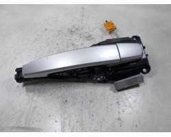 KLJUKA ZUNAJ  ZADAJ DESNA Opel Astra 2012 SW 1.7 DTI 16V 138616 138174