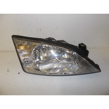 HEADLIGHT RIGHT Ford Mondeo 2001 2.0TDCI