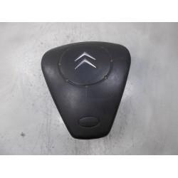 AIRBAG VOLANA Citroën C3 2003 1.4 HDI 96980000ze