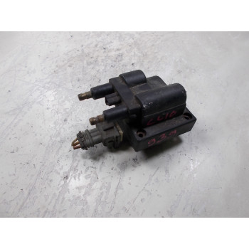 IGNITION COIL Renault CLIO 1998 1.4 7700850999
