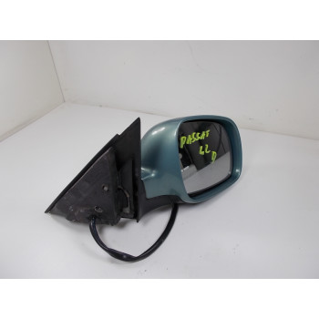 MIRROR RIGHT Volkswagen Passat 1998 1.9TDI