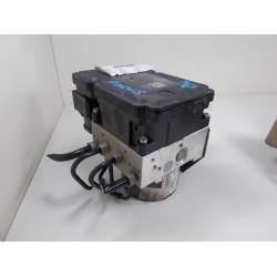 ABS ENOTA Ford Focus 2014 1.6TDCI 10.0961-0153.3 1779677