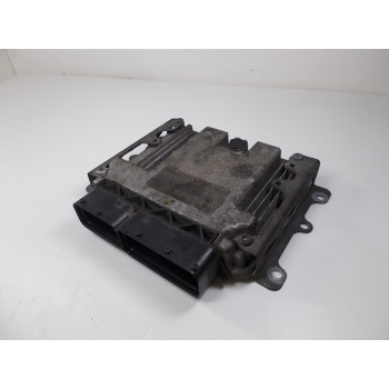 ENGINE CONTROL UNIT Alfa 147 2005 1.9 JTDM 0281011430