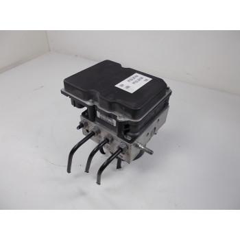 ABS CONTROL UNIT Seat Ibiza 2011 1.2TSI 6R0907379AK