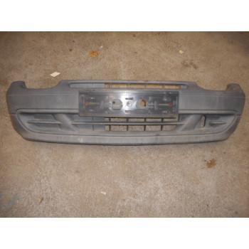 BUMPER FRONT Renault TWINGO 1996 1.2