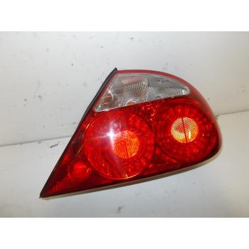 TAIL LIGHT RIGHT Jaguar S-Type 2002 2,5 XR83 13404 AG