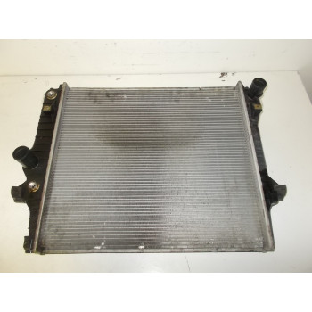 RADIATOR Jaguar S-Type 2002 2,5 xr82935
