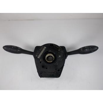 COLUMN SWITCH Mini Mini 2007 COOPER D 3449458-01 61313453997