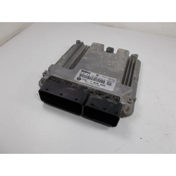 ENGINE CONTROL UNIT Mini Mini 2007 COOPER D 0281012722 13617823934