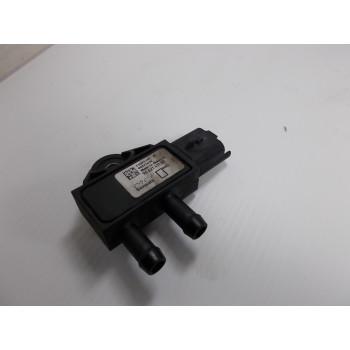 PRESSURE SENSOR Mini Mini 2007 COOPER D 9662143180