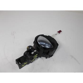 DOOR HANDLE INTERIOR FRONT LEFT Mini Mini 2007 COOPER D 2753717-04