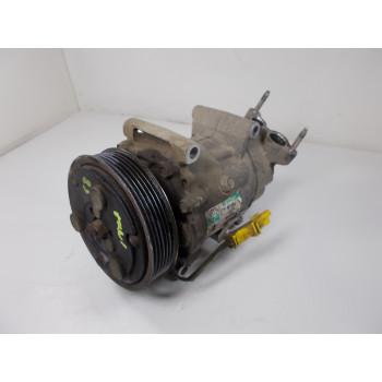 AIR CONDITIONING COMPRESSOR Mini Mini 2007 COOPER D 64529223392