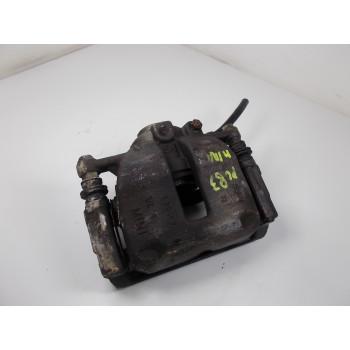 BRAKE CALIPER FRONT LEFT Mini Mini 2007 COOPER D 34116778335