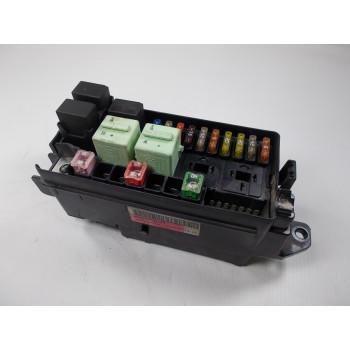 FUSE BOX Mini Mini 2007 COOPER D 062056120507 61143449504
