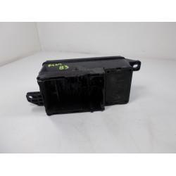 NOSILEC VAROVALK Mini Mini 2007 COOPER D 062056120507 61143449504