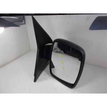 MIRROR RIGHT Mercedes-Benz Vito / Viano 1999 112 CDI