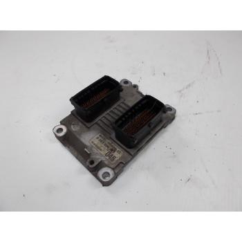 ENGINE CONTROL UNIT Fiat Punto 2000 1.2 16V 0261204983