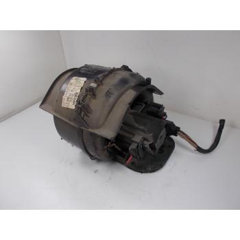 BLOWER MOTOR Renault KANGOO 2000 1.4 8200039211