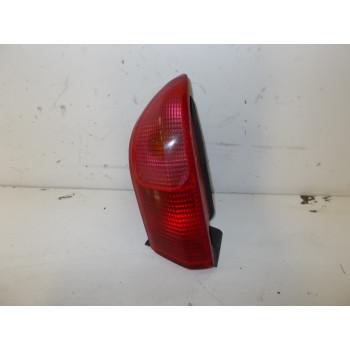 TAIL LIGHT RIGHT Alfa 156 2006 SW 1.9JTD 60620136