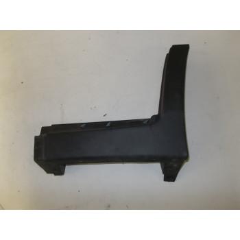 BUMPER PROTECTIVE STRIP Opel Mokka 2014 1.4 95164755