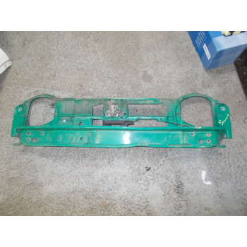 FRONT COWLING Renault TWINGO 1996 1.2