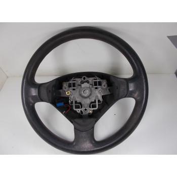 STEERING WHEEL Peugeot 206 2010 PLUS 1.1