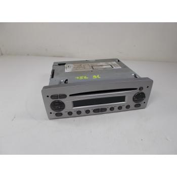 RADIO Alfa 156 2006 SW 1.9JTD 1560537380