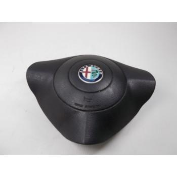 STEERING WHEEL AIRBAG Alfa 156 2006 SW 1.9JTD 735289920
