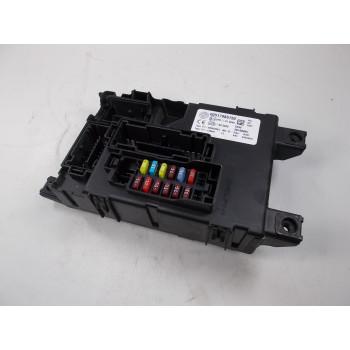 FUSE BOX Fiat Grande Punto 2007 1.4 16V 00517986150