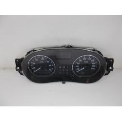DASHBOARD Dacia Sandero 2012 1.2 16V 248102193R