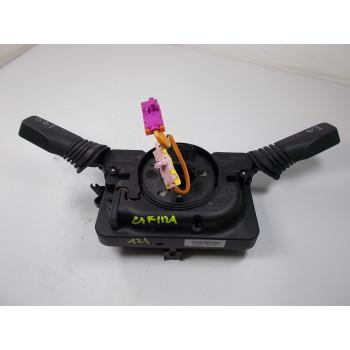 COLUMN SWITCH Opel Zafira 2006 1.6 16V 281657