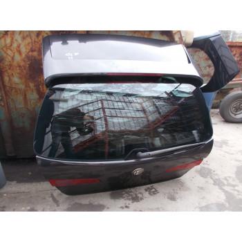 BOOT DOOR COMPLETE Alfa 156 2004 SW 1.9JTD