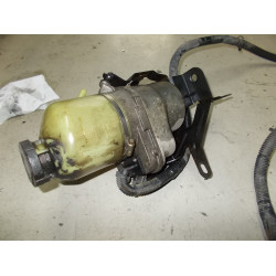 POWER STEERING PUMP ELECTRIC Opel Zafira 2006 1.6 16V