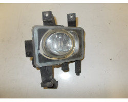 FOG LIGHT FRONT LEFT Opel Zafira 2006 1.6 16V