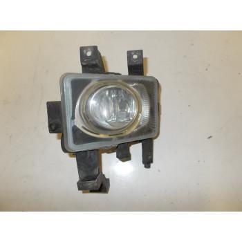 FOG LIGHT FRONT LEFT Opel Zafira 2006 1.6 16V