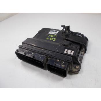 ENGINE CONTROL UNIT Toyota RAV4 2008 2.2D4D 89661-42F21