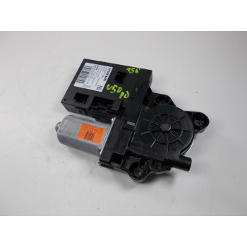 WINDOW MECHANISM FRONT RIGHT Volvo S40/V50 2009 2.0TD 6p 31288113AA