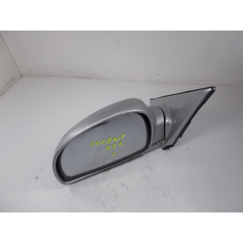 MIRROR LEFT Hyundai Accent 2006 1.6