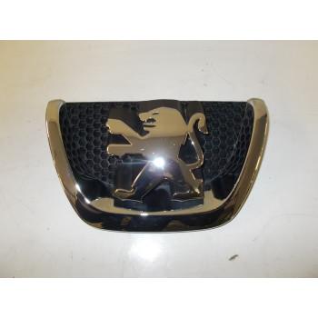 GRILL / BAR Peugeot 207 2011 1.4
