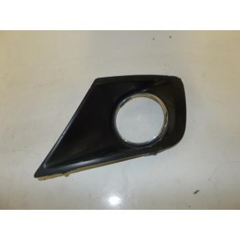 DOOR PROTECTIVE STRIP Peugeot 207 2011 1.4