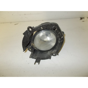 FOG LIGHT FRONT LEFT Toyota RAV4 2008 2.2D4D 812200D041